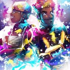 Lil Nas X - Panini (DaBaby Remix) ft DaBaby